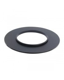 Cokin Adapter Ring P 48mm