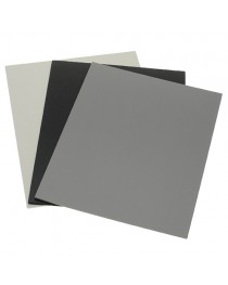Caruba Digital Grey Card DGC-3