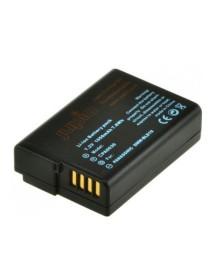Jupio Panasonic DMW-BLD10E