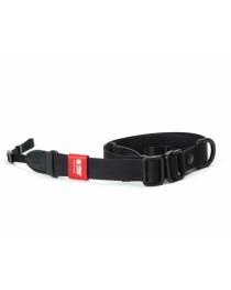 Artisan & Artist ACAM E25N strap black