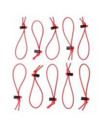 Caruba Cable Straps (10 stuks)
