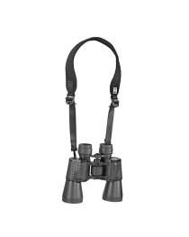 BlackRapid Binocular Breathe