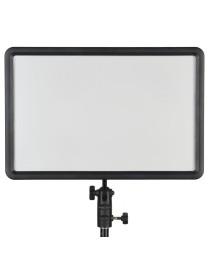 Godox LED LEDP260