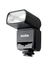 Godox TT350 voor Canon