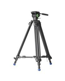 Genesis Base CVT-10 + VF-6.0 Video Kit