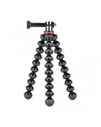 Joby GorillaPod 500 Action Flexibel Statief