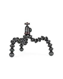 Joby GorillaPod 1K Kit Flexibel Statief met Balhoofd