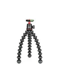 Joby GorillaPod 3K Kit Flexibel Statief met Balhoofd