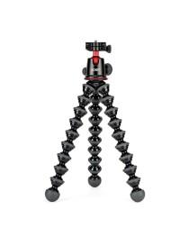 Joby GorillaPod 5K Kit Flexibel Statief met Balhoofd