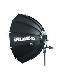 SMDV Speedbox-85 Speed Bracket (SB-05)