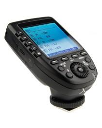 Godox X PRO-F transmitter voor Sony