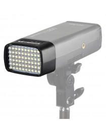Godox Led Head voor AD200