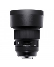 Sigma 105mm f/1.4 DG HSM Art Leica L-Mount