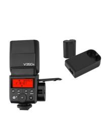 Godox Speedlite Ving V350N Nikon