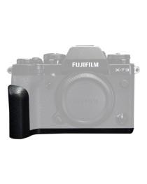 Fujifilm MHG-X-T3 Handgrip voor X-T3