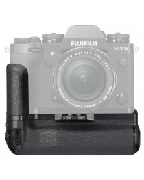 Fujifilm VG-XT3 Battery Grip voor X-T3