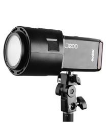Godox AD-P Profoto-mount voor AD200
