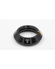 TTartisans M-Z Adapter Ring