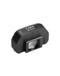 Canon Oculairverlengstuk EP-EX15