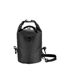 Nitecore WDB05 Waterproof Dry Bag