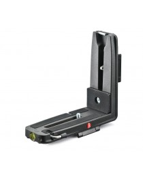 Manfrotto L-Bracket MS050M4-Q2