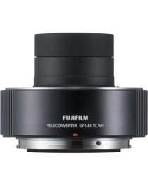 FUJIFILM GF 1.4X TC WR