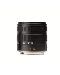 Leica Vario-Elmar-T 18-56 mm f/3.5-5.6 ASPH