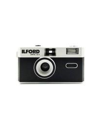 Ilford Sprite 35-II Zwart