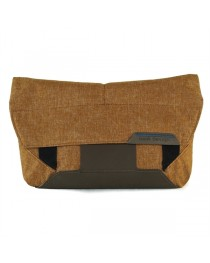 Peak Design Field Pouch Heritage Tan