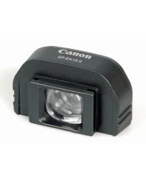 Canon Oculairverlengstuk EP-EX15II