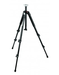 Manfrotto 190XB