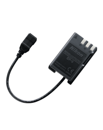 Nikon EP-5 power connector