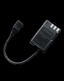 Nikon EP-5 power connector
