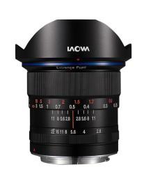 LAOWA 12mm f/2.8 Zero-D Nikon F