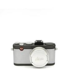 Leica X-E (Type 102) Occasion