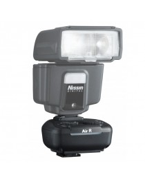 Nissin Air R Nikon