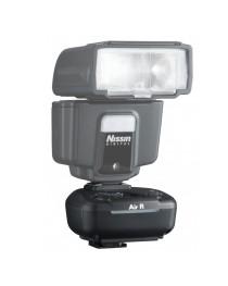 Nissin Air R Canon