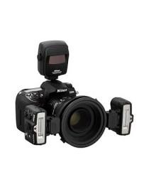 Nikon Commander Kit R1C1