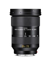 Leica Vario-Elmarit-SL 2.8/24-70 ASPH.