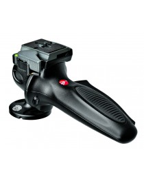 Manfrotto 327RC2 Joystick