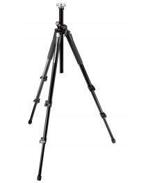 Manfrotto 055XPROB Pro