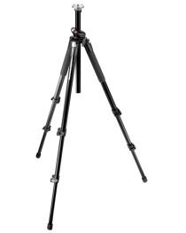 Manfrotto 055XPROB Pro