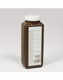 Kaiser Chemicaliën Fles