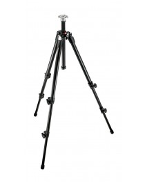Manfrotto 190XDB Mini