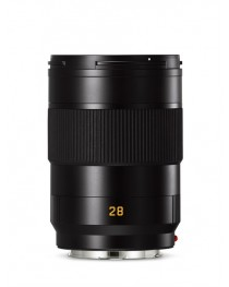 Leica APO-Summicron-SL 2.0/28 ASPH