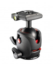 Manfrotto 055 Q2