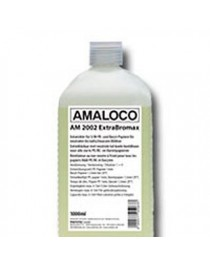 Amaloco AM 2002