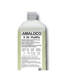 Amaloco X 55