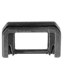 Canon Dioptric lens E -2