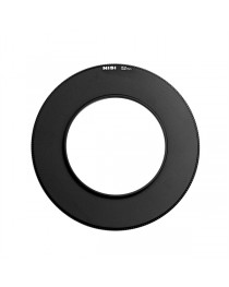 NiSi 52mm ring